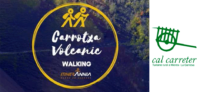 Garrotxa Volcanic activities Walking trails