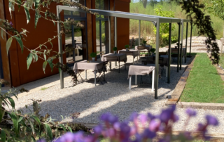 Offer the month of May Garrotxa 2021